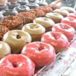 Randy's Donuts(ランディーズ ドーナツ)
